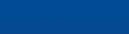 SST NET Logo